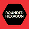 RoundedHexagon's avatar