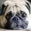 Roundmound's avatar