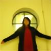 RoundShaped-Maria's avatar