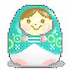 roundtower's avatar