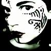 roundtressym's avatar