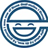 Rounko's avatar