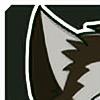 Rouon-Aro's avatar