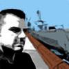 roupend's avatar