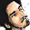 Rouronizen's avatar