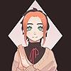 Rourrke's avatar