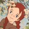 Rous-Torres's avatar