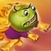 Rouse5's avatar