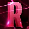 rouseflo's avatar