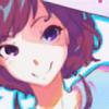 rousfairly's avatar