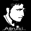 RoushFan's avatar