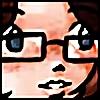 roushi's avatar