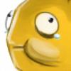 Rousku4321's avatar