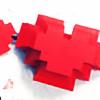 rouss3's avatar
