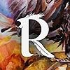 Rouss56's avatar