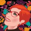 RousseRescousse's avatar