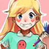 RoustShiro's avatar