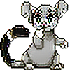 Rousumouse's avatar
