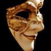 rouswilliam's avatar