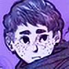 Routani's avatar