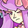 routasusi's avatar