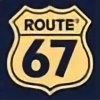 Route-67's avatar
