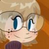 routtstanding-art's avatar