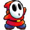 Rouul's avatar