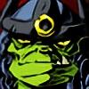 Rouv's avatar