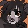 RouveWild's avatar
