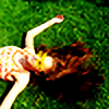 Roux-m's avatar
