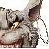 Rouxa's avatar