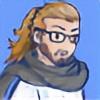 rouxau's avatar