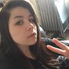 RouxSatyr's avatar