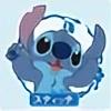 RouxxGaRoux's avatar