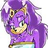RouzaLouge's avatar