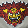 rouzato's avatar
