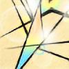 Rouzer's avatar