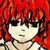 RovanEth's avatar