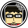RovanGC's avatar