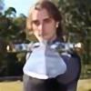 Rovaniik's avatar