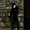 rovdyr1's avatar