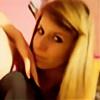 roveena's avatar