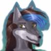 Rovek's avatar
