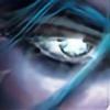 Rovelae's avatar