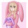 Roveox's avatar