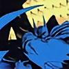 rover223's avatar