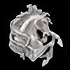 rover4fun's avatar