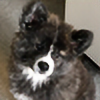 RoverBlitz's avatar