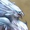 RoverInTime's avatar